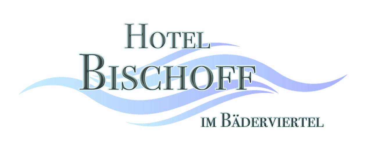 Hotel bischoff